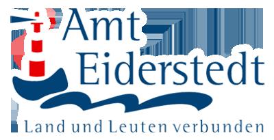 Amt Eiderstedt Stellenangebote